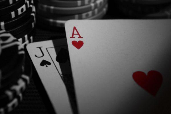 ギャンブルのスターターのヒント
