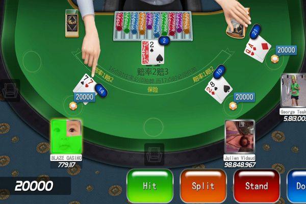 オンラインポーカーをプレイして金持ちになる方法