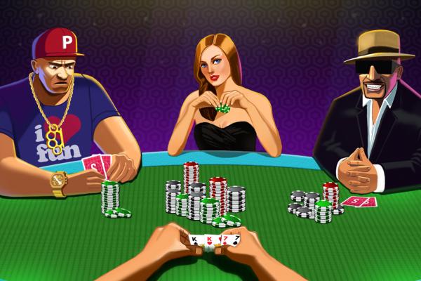 なぜ今オンラインカジノはとても人気があるのですか?