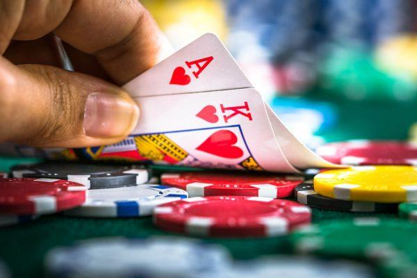ギャンブルで音楽がどのように機能するか