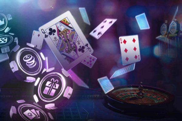 安全なオンラインカジノゲームについて知っておくべきこと!