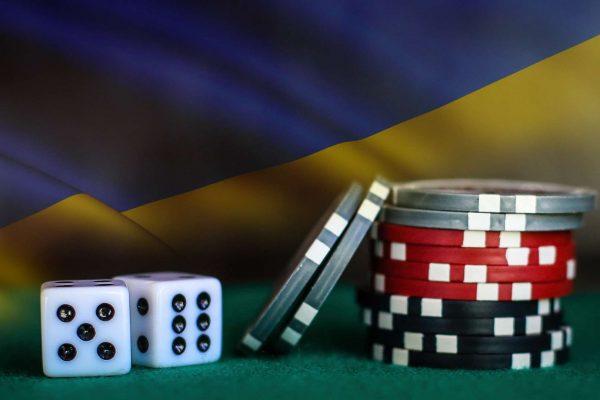 ギャンブルの種類は何ですか