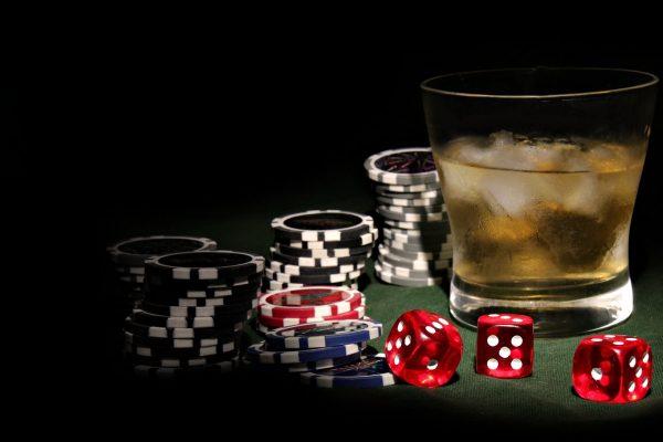 ギャンブルの最も安全な方法