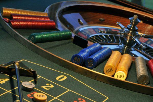 ギャンブルの賭けのオファー、プロモーション、割引
